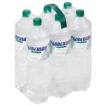 Godehard Mineralwasser Medium 6x1,5l