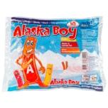 Alaska Boy Wassereis 10x50ml
