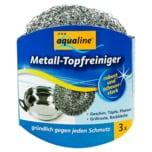 Metall-Topfreiniger 3 Stück