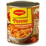 Maggi Penne mit Tomate-Mozzarella 800g