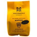 Martermühle Aßlinger Mischung Kaffee Mittelkräftig 250g