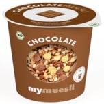 Mymuesli Bio Schoko-Müsli 85g