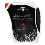 Hemme Milch Schokomilch 600ml