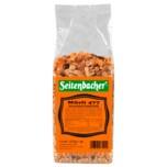Seitenbacher Müsli 477 400g