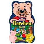 Reinert Bärchen-Wurst Mortadella 90g