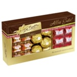 Ferrero Die Besten 166g
