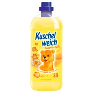 Kuschelweich Sommerliebe 1l, 28WL