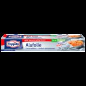 Toppits Alufolie 24m