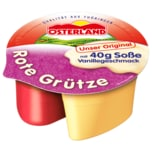 Osterland Rote Grütze+Soße 160g