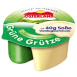 Osterland Grüne Grütze+Soße 160g