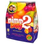 nimm2 Lolly 120g