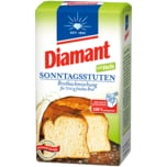 Diamant Sonntagsstuten 500g