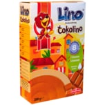 Podravka Lino Cokolino 200g