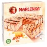 Marlenka Honigkuchen 800g