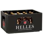 Dinkelacker Helles 20x0,33l