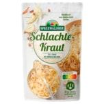 Spreewaldhof Schlachtekraut 400g
