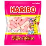 Haribo Süße Mäuse 200g
