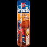 De Beukelaer Prinzenrolle Choco Duo 352g