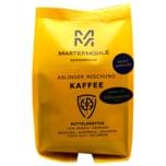 Martermühle Aßlinger Kaffee gemahlen 250g