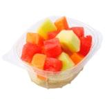 Melonen Mix