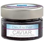 Stührk MSC Deutscher Caviar 100g