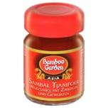 Bamboo Garden Sambal-Tjampoer 50g