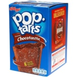 Kellogg's Pop Tarts frosted Chocotastic 8x50g