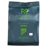 Martermühle Bio Espresso Peru mittelkräftig ganze Bohne 500g