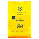 Martermühle Kaffee Santos 500g