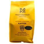 Martermühle Aßlinger Kaffee gemahlen 500g