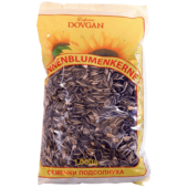 Dovgan Sonnenblumenkerne 1kg