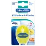Dr. Beckmann Kühlschrank Frische 40ml
