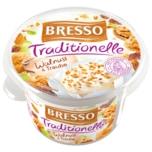Bresso Traditionelle Walnuss & Traube 150g