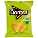 Doritos Sour Cream 125g