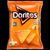 Doritos Nacho Cheese 125g