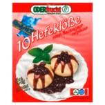 Oderfrucht Tiefkühlkost Hefeklöße FamilyPack 450g