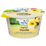 Hemme Milch Vanille-Joghurt 200g