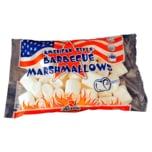 Rexim BBQ Marshmallows 300g