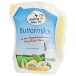 Hemme Milch Buttermilch 600g