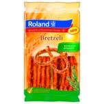 Roland Bretzeli Rosmarin 100g