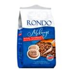 Rondo Melange Kaffeepads 280g, 40 Pads