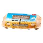 Althues Eier Freilandhaltung 10 Stück