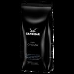 Sansibar Caffè Crema Bohne 1kg