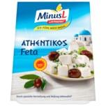 MinusL Feta Athentikos 48% 150g