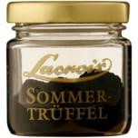 Lacroix Sommer-Trüffel 25g