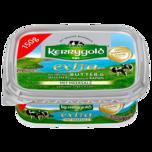Kerrygold Extra gesalzen 150g