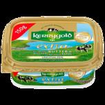 Kerrygold Extra ungesalzen 150g