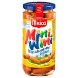 Meica Mini Wini Geflügel-Kette 190g