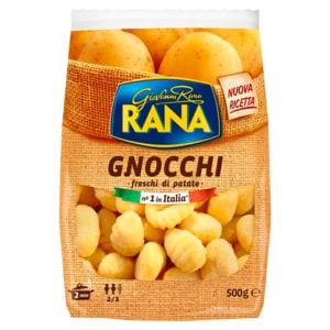 Rana Gnocchi di Patate 500g