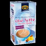 Krüger Chai Latte Classic India weniger süß 140g